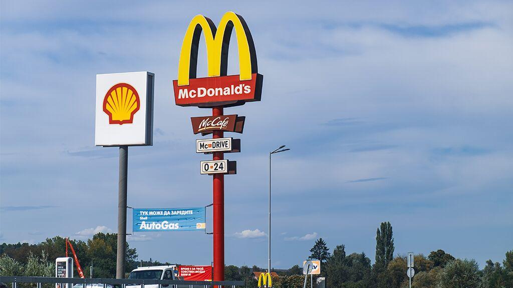 Mcdonalds Kein Frühstück Mehr