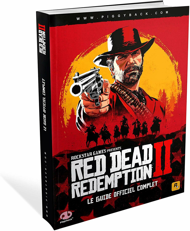 À quoi ressemble Red Dead Redemption 2 avec les graphismes au minimum…